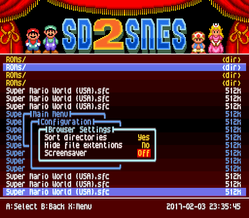Index of /sd2snes/files/smb2